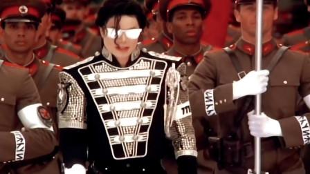 史上唯一能借军队开演唱会的歌手,太牛了!连总统都是他的粉丝