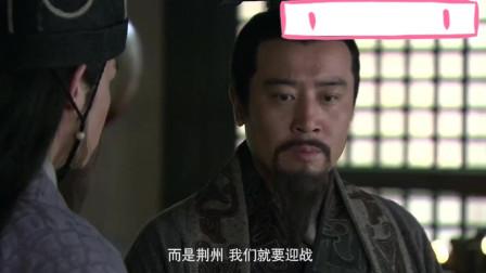 新三国:周瑜计谋被识破,诸葛亮暗藏3万兵马,孙刘联盟要开打了