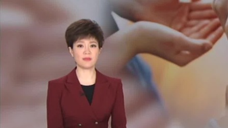 新闻30分 2020 23日新增新冠肺炎确诊病例7例 丰台区6例 大兴区1例