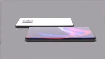 最值得入手的三款千元5G手机,一款卖1988元,性价比超红米荣耀!