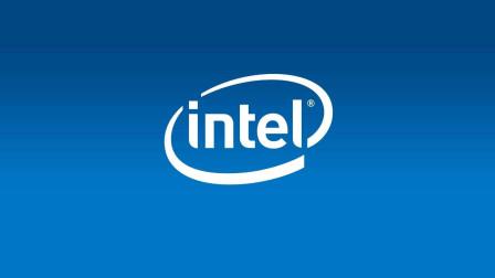 「领菁资讯」英特尔回应苹果换芯:Intel 体验最好 无论现在还是将来!/ 三星 Note20 Ultra 保护壳曝光
