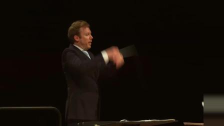 Berg: Lyric Suite Radio France Philharmonic Orchestra