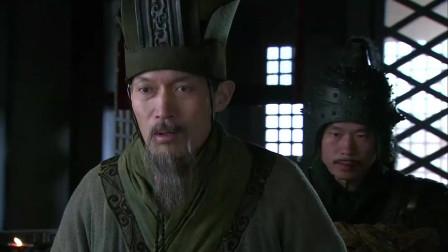 《三国》关羽去世后最伤心的不是刘备,而是曹操