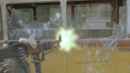 这才叫经典狙击战争电影 每一秒都是火爆刺激 每一分都精彩震撼!