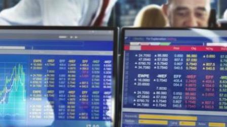 融资融券是什么意思?