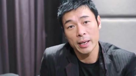 许志安事件后复出歌坛 首更社交平台感谢一个人