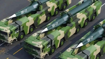 中国媒体人来了,胡锡进接连炮轰特朗普,呼吁中国增加千枚核弹头