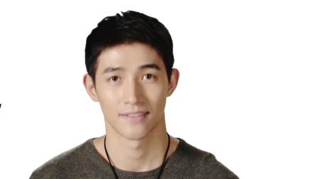 李子峰国际禁毒日ID