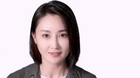 林鹏国际禁毒日ID