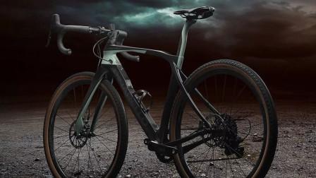 十二星座最想拥有的自行车?巨蟹座的变速自行车很方便