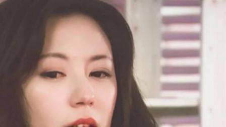 """""""万茜:我是看着杨紫杨老师的戏长大的""""哈哈哈哈哈哈哈哈哈哈"""