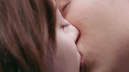 师哥好用力亲吻美女,你们顺便猜猜这是谁用力亲吻谁?