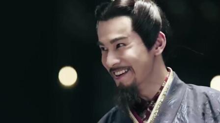 这位清纯美人,能摆脱秦始皇吗?