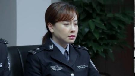 警察锅哥:重案组开会,简凡分析案情,一步步解开真相