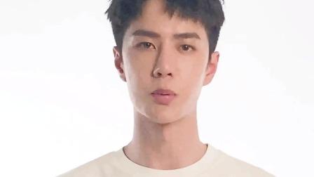 我是演员王一博:对毒品说 不!