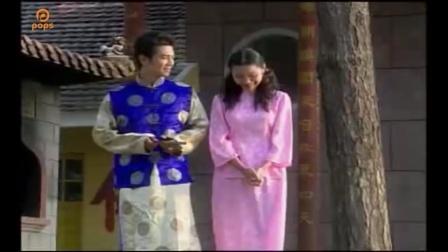 越南流行天王雲光龍翻唱陳百強《一生何求》Vân Quang Long - Mưa Mùa Đông