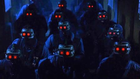 一部典型的好莱坞反恐大制作动作电影 真实震撼的场面看得十足过瘾!