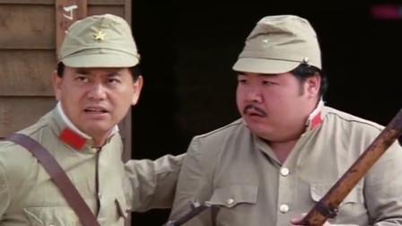 本来以为陈百祥的表情够搞笑了,直到看见郑则仕转身,笑到肚子痛