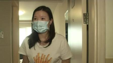 第一时间 辽宁卫视 2020 湖北农民工留言东莞图书馆