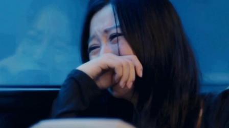 为什么说李宗盛最懂女人?听到这首《问》你就知道,太经典了!