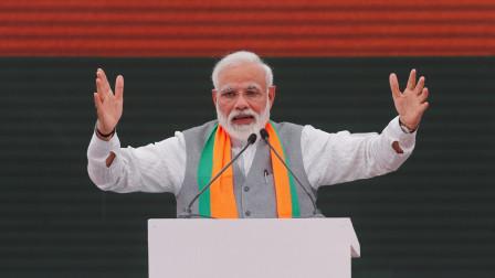目中无人!印度野心彻底膨胀?刚入安理会就针对五常大国!