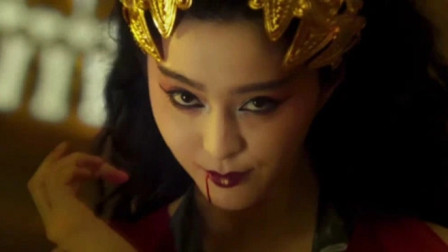 难怪妲己死后没上封神榜?你看日本神话中的九尾狐妖是啥来头?
