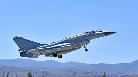 伊朗购买歼-10C战机可能泡汤?蓬佩奥又做无耻之举,伊朗无法接受