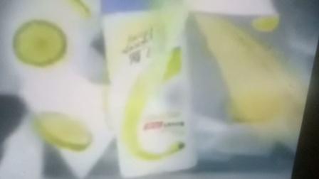 王力宏海飞丝柠檬清爽控油型广告 30s HC363