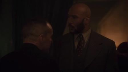 神盾局特工第七季 第一集片段3
