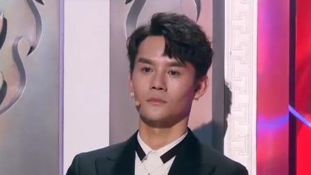 预告:残酷赛制吓到众歌王,王凯唱歌唱哭众人 跨界歌王 第五季 20200627