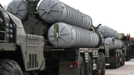 不怀好意,美要求中国销毁9成以上中程导弹,难怪那么想要我们签