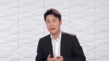 小沈阳没得到歌王不甘心,猜测谁是神秘的中华小曲库 跨界歌王 第五季 20200627