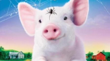 人民银行推动,生猪养殖企业融资难