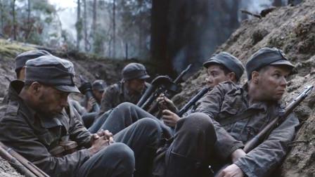 真实再现了战争的残酷 战争场面火爆激烈 硝烟弥漫 气势恢宏!
