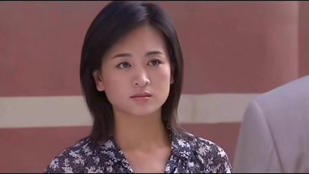 范子庆跑到王小理的楼下,大胆地向她进行了表白