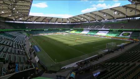 nowqiu直播-德甲直播回放:拜仁4-0沃尔夫斯堡全场集锦高清