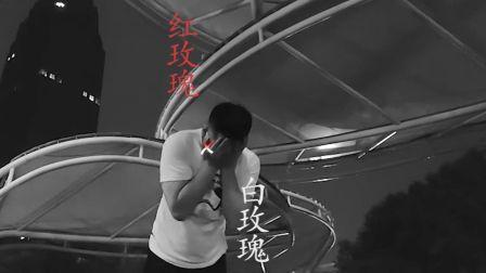 【互动视频过场动画 】红玫瑰x白玫瑰