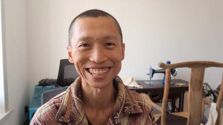 分享经验心得:微笑是虚伪的吗?