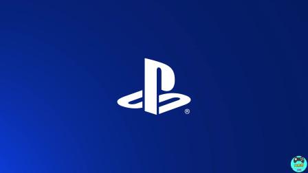 次时代主机PS5游戏,超逼真4K画质远比你想象的效果还要真实