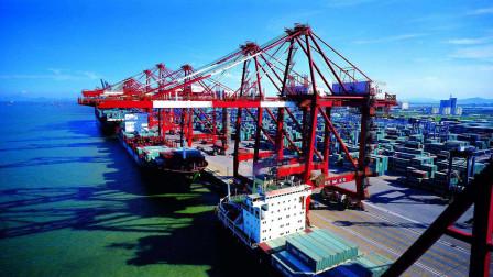 中国最大的自贸港来了!国家巨力扶持,海南真能世界瞩目?