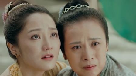 祖安娘惹语录,你怕了吗?