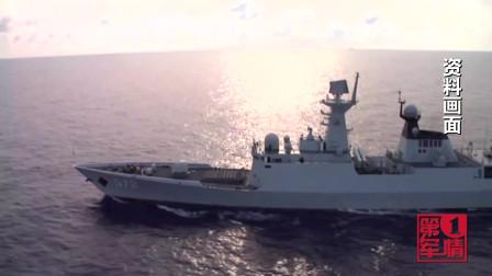 西沙海域连续5天禁航,北部湾方向实弹射击,专家解读
