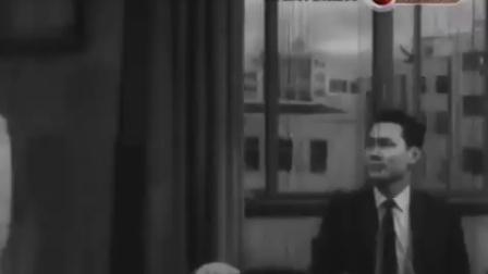 鄭碧影 - 服裝設計家 (今宵多珍重粵語版)1965年香港老電影《撈世界要醒目》插曲