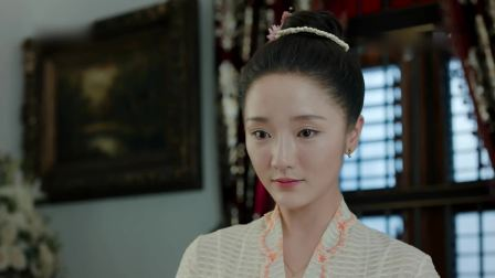 《小娘惹》卫视预告第1版:陈盛提出要娶菊香,美玉偷听心中气恼 小娘惹 20200628