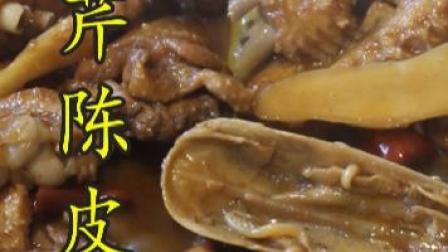 鸭子这样做,味美无比,怕辣喜欢吃鸭的小伙伴不要错过了哦!