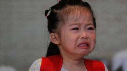 """4岁女儿幼儿园过生日,老师提醒宝妈让买""""双层蛋糕"""",宝妈:为什么"""