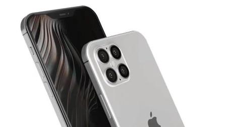 「领菁资讯」降低成本?郭明錤预计新款 iPhone 12 将取消随机附赠充电器