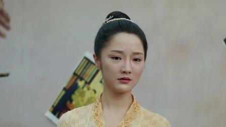 小娘惹 07 预告 菊香雨夜临产无处求助,遭受地痞欺凌气愤反击