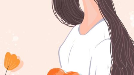 孕妇可以吃韭菜吗