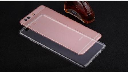 透明手机壳简单改造下,成品让你爱不释手,学到轻松省几百